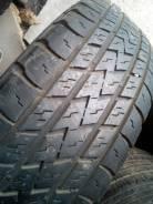 Bridgestone Dueler H/L, LT245/75R16