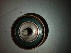 Обводной ролик ремня ГРМ Toyota 3-5S-FE