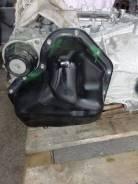 Корпус масляного фильтра 2AR-FE. Тойота / Лексус