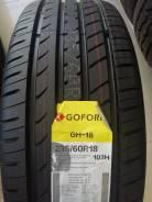 Goform GH18, 235/60R18