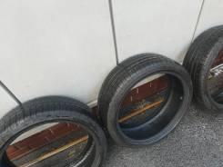 Pirelli Cinturato P7, 205/40/18