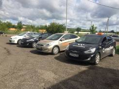 Аренда авто в красноярске без водителя без залога недорого автосалон фиат с пробегом в москве