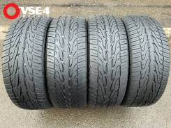 Toyo Proxes S/T Made in Japan [VSE-4], 265/40R22