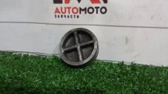 Крышка АКПП Toyota Caldina ET196