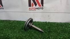 Натяжитель тормозной ленты АКПП Toyota Caldina ET196