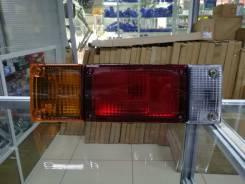 Стоп-сигнал Nissan Atlas 1988-01, левый