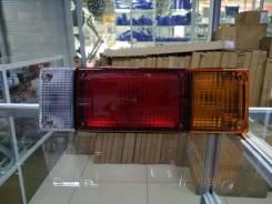 Стоп-сигнал Nissan Atlas 1988-01, правый