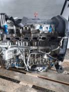 Двигатель Volvo 2,9L B6294T контрактный