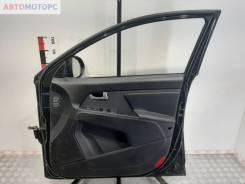 Дверь передняя правая Kia Sportage 3 (SL) 2011, Внедорожник 5дв.