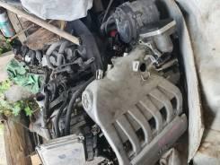 Двиагатель и элементы двигателя
