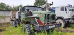 Продается Урал ЦА 320