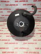 Вакуумный усилитель тормозов Mitsubishi Challenger K96 6G72