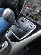 Замена робота на автомат Toyota Corolla, Auris, Yaris, Verso в Омске