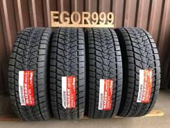 Bridgestone Blizzak DM-V2, 245/70 R16