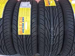 Maxxis MA-Z4S Victra, 245/50 R20 102W