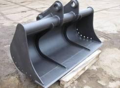 Ковш планировочный 120 см Komatsu WB93 / WB97