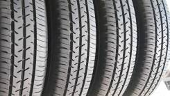 Seiberling SL101. Made in Japan!!!, 145/80R12