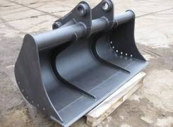 Ковш планировочный 120 см MST