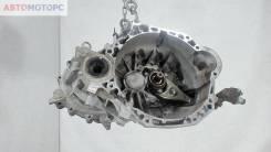 МКПП - 6 ст. KIA Sportage 2016, 1.6 л, бензин (G4FD)