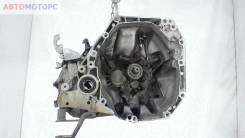 МКПП Nissan Juke 2012, 1.6 л, бензин (HR16DE)