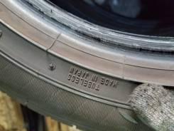 Dunlop Enasave EC203, 205/55 R16