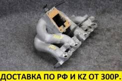 Коллектор впускной Nissan March K11 CG10DE контрактный