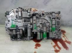 Гидроблок акпп A650E