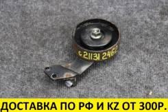 Натяжитель приводного ремня Nissan March K11 CG10DE контрактный