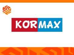 Кольца поршневые Kormax KHR019 (Корея)