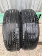Bridgestone B-style, 195/65 R15