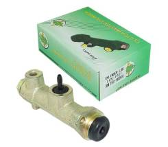 Цилиндр сцепления главный ВАЗ 2101-2107 [LGR-1601]
