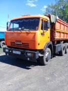 КамАЗ 45143, 2010