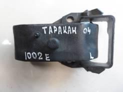 Подушка крепления двигателя Hyundai Terracan