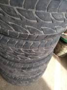 Bridgestone B-style, 265\65\17
