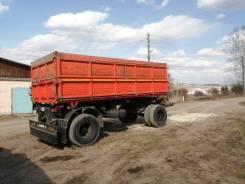 Нефаз 8560-02, 2012