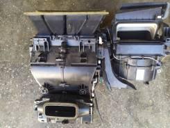 Корпус печки в сборе Toyota Camry GSV40 2007