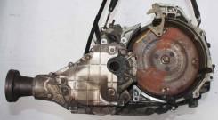 АКПП 4ВД Mazda на Mazda Tribute EPEW AJ AJ-DE 3 литра