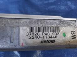 Блок управления Honda Fit GD3 L15A 37820PWC902