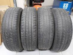 Bridgestone Ecopia EP25, 175/65 15