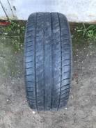 Michelin Primacy HP, 225/50 R-17