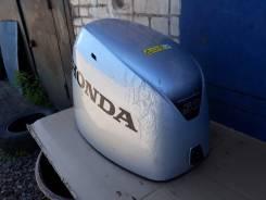 Колпак на Хонда BF-50