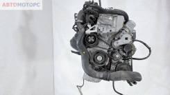 Двигатель Volkswagen Jetta 6 2014-, 1.4 л, бензин (CTHD)