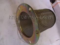 Фильтр гидротрансформатора Liugong