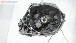 МКПП - 6 ст. Peugeot 308 2007-2013, 1.6 л, бензин (5FX)