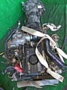 Двигатель Nissan Terrano, TR50, ZD30DDTI; F6519 [074W0049941]