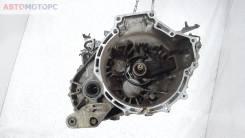МКПП - 6 ст. Mazda 3 (BK) 2003-2009, 2 л, дизель (RF)