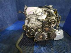 Двигатель Toyota Will Vs 2001 ZZE128 2ZZ-GE [193333]