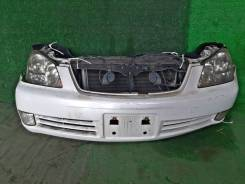 Ноускат Toyota Crown, GRS180; GRS182; GRS181; GRS183; GRS184, 4Grfse [298W0020518]