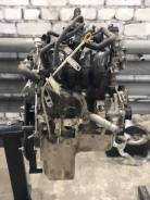 Двигатель Rush J210E 3SZVE