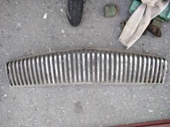 Решетка радиатора
